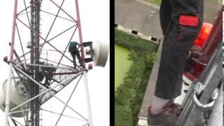 необычные профессии   инженер связи(, 2014-02-04T17:42:33.000Z)