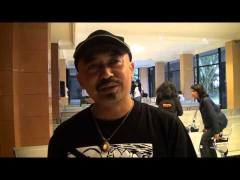Download Video Porno Wulan Guritno dan Ananda Mikola ...
