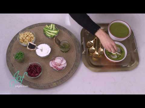 recipe: dini delivers youtube [33]