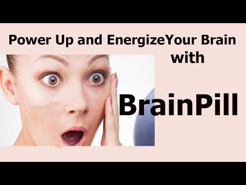 brainpill-enhancement-–-this-brain-pill-elevates-your-brain-power
