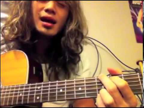 Download Buko guitar lesson videos from Youtube - OMGYoutube.net