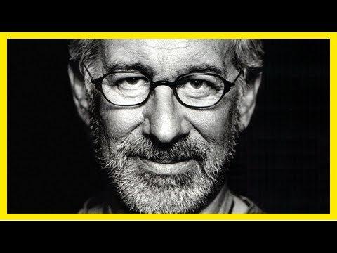 Breaking News | Breaking News | Blackhawk: Steven Spielberg Teams With Jurassic Park Writer for DC
