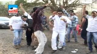 Aamhi Khata Peeta..Aamhi Majha Karta...