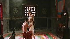 Veeram Malayalam Movie Nude scene