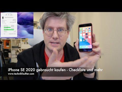 iPhone SE 2020'i kim neden alır? iPhone SE 2020 inceleme