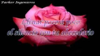 Luis Miguel-hasta que me olvides