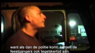 Tekno met een K (Dutch documentary)