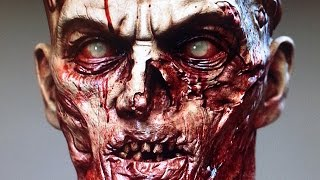 DYING LIGHT Launch Trailer (PS4 / Xbox One)