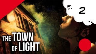 🔴🎮 The town of Light - pc - 02