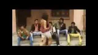 Dil Luet Geli Mathili songs