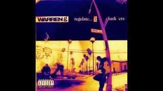 Havin Things By Warren G Ft. Jermaine Dupri & Nate Dogg-Screwed and Chopped By Dj Chopaholic
