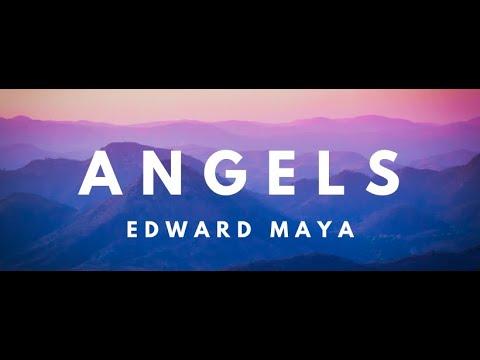 Edward Maya - Angel of Happiness