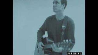Stephen Lynch - The Bowling Song