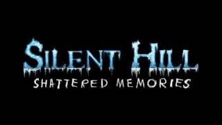 Silent Hill: Shattered Memories [Music] - Acceptance YouTube Videos