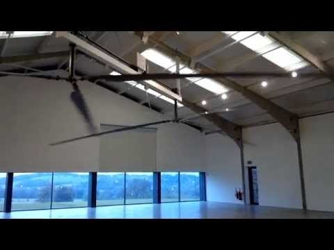 Fiona Banner Chinook YSP October 2014