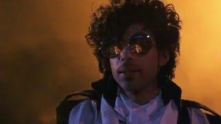 Prince Tribute -  Old Friends 4 Sale [unreleased version]