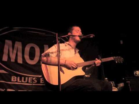 Michael Cochrane - River Rat Jimmy