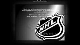 У меня такая ошибка в NHL 09(Я играю с компа и на виндовс 7 помогите пожалуйста., 2014-01-21T16:44:58.000Z)