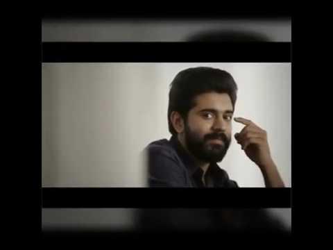 Premam   Romantic love movie   30 seconds WhatsApp status   Tamil editz   love status
