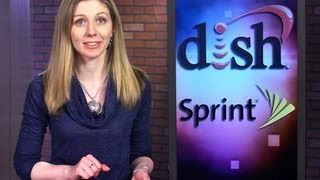 CNET Update - How Dish's deal could improve Sprint