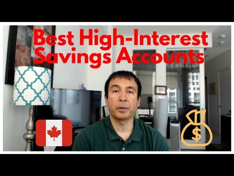 canada's-best-high-interest-savings-accounts-|-financial-author-ahmed-dawn