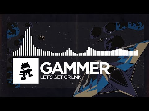 Gammer - Let's Get Crunk [Monstercat Release]