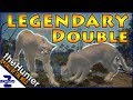 LEGENDARY DOUBLE TheHunter Call of the Wild Mp3