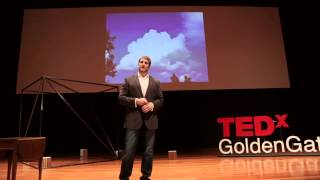 The Illusion of Understanding: Phil Fernbach at TEDxGoldenGatePark