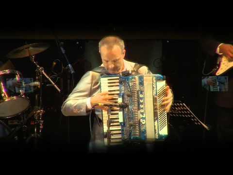 Walter Losi – Anna (Live)