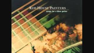 Red House Painters - Long Distance Runaround