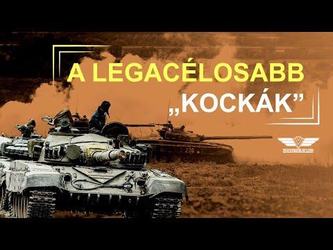 Közösségi Kertek Ferencváros (Életfa) - 9.Tv from YouTube · Duration:  11 minutes 7 seconds