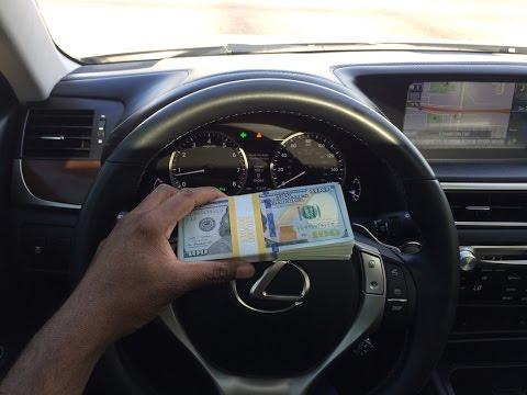 Make Money Online   National Wealth Center   Get Paid On Auto Pilot