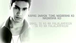 Enchong Dee - Chinito Problems (Lyrics)