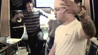 Jory - Mucha Calidad ft. Daddy Yankee (preview)
