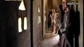 BATTLE OF KHYBER IMAM ALI as جنگ خيبر حضرت امام علئ عليسلام (pt 3/7) URDU