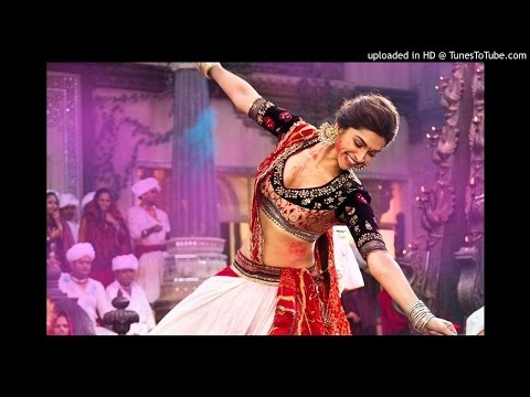 Pari Hoon Mein Vs Shubharambh (Navratri Special Paras Mix 2k16)