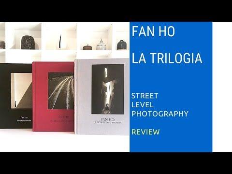 fan-ho---la-trilogia-dei-suoi-libri-[ita---sub-en]