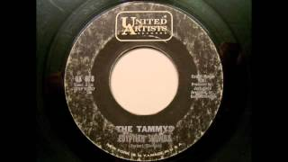 The Tammys - Egyptian Shumba
