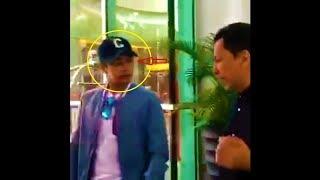 [GRABE] Ganito Pala ang Tunay Na Ugali Ni COCO MARTIN off cam