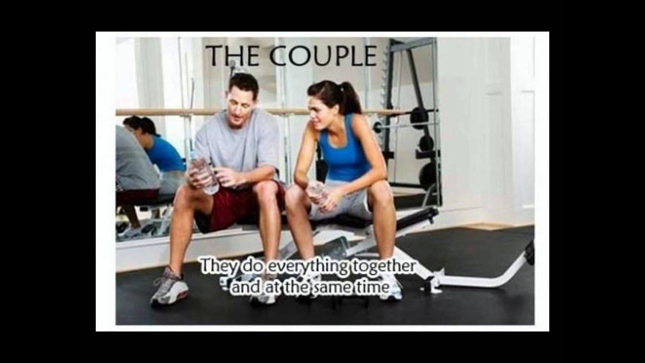 Funny Training Meme : Funny gym people meme youtube