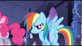 My Little Pony Saison1 Episode2