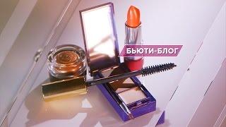 Деликатный макияж с уклоном на брови | Бьюти блог
