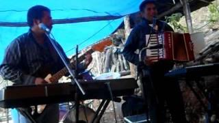 Iniciadores Musical San Miguel del Progreso