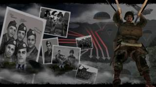 PSP on PC | Brothers in Arms: D-Day | Gameplay | PPSSPP | Intel Core i5-4210U | nVIDIA GeForce 840M