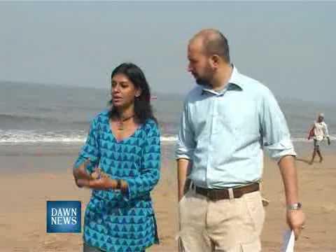 TalkBack w/ Wajahat Khan & Nandita Das Ep34 Pt3 - YouTube