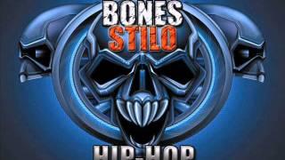 bones-no calla
