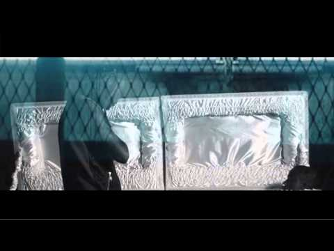 Video: Erigga – Death Bed