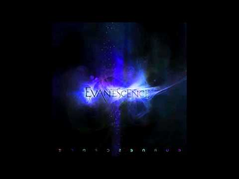 10% Discount Voucher for Evanescence New Album 2011