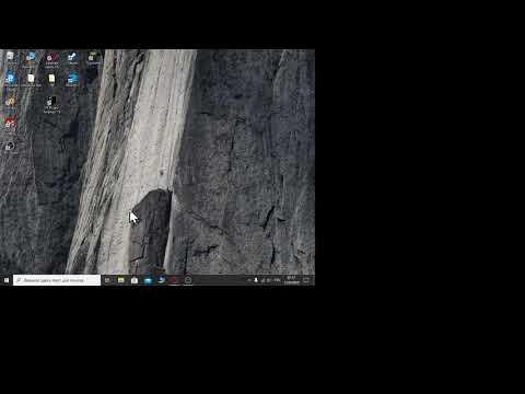 Не работает передняя панель для наушников. Есть решение! Realtek HD. Windows 10!