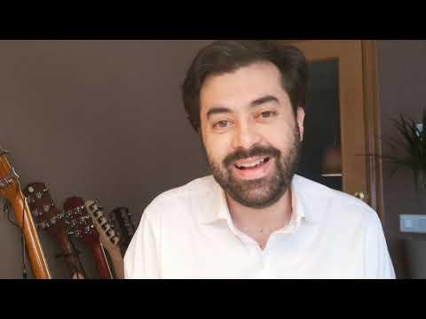 ¿Podemos evolucionar de Homo Sapiens a Homo Cooperator? | Juanma Freire | TEDxEixample